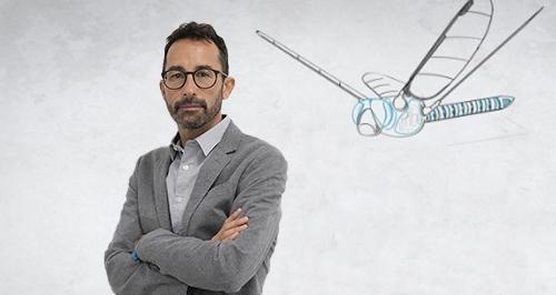 Sergio Forneris