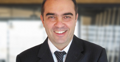 Andrea Ilari
