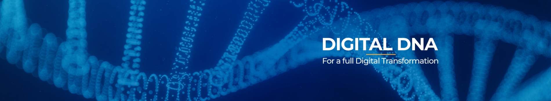 CISCO & FILIPPETTI Digital LAB for Industry 4.0