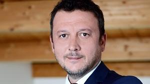 Stefano Castignani