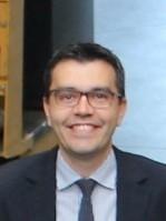 Guido Battilega