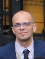 Alberto Tessarolo