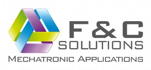 F & C SOLUTIONS SRL
