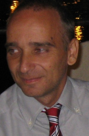 Fabio Veronesi
