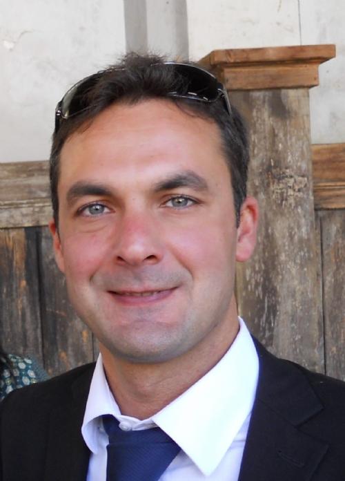 Flavio Faccioni
