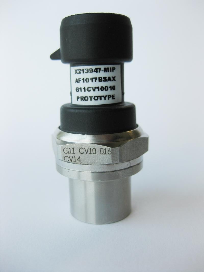 Trasduttore di pressione MIP