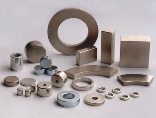 Neodimio-Ferro-Boro