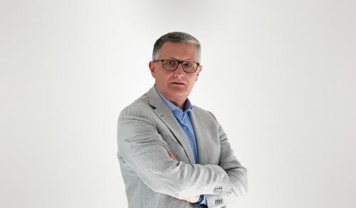Ivan Martinalli