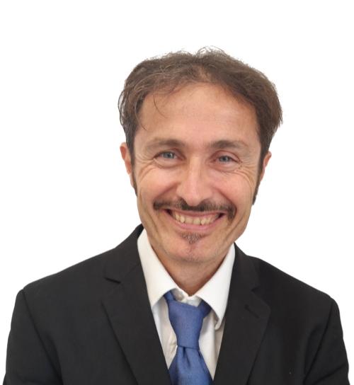 Roberto Cuzzani
