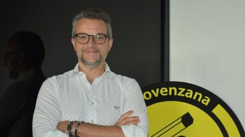 Giuseppe Sito