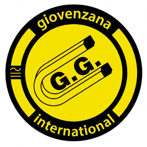 GIOVENZANA INTERNATIONAL BV