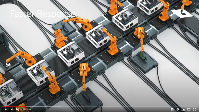 Optimizing Heterogeneous Computing at Edge AI