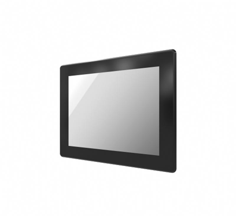 C&T_Panel PC Solutions.pdf - VIO-212C/PC400