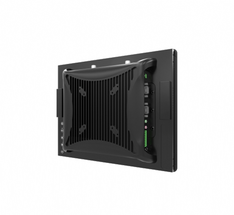 PANEL PC_ VIO-212/PC400