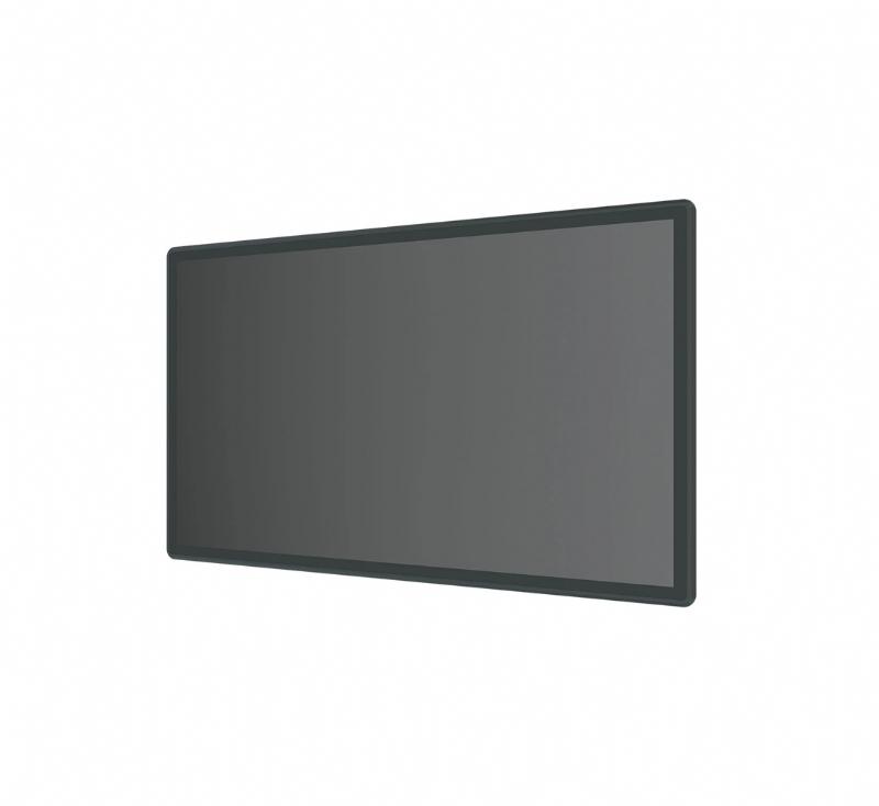 C&T_Panel PC Solutions.pdf - VIO-W221/PC400