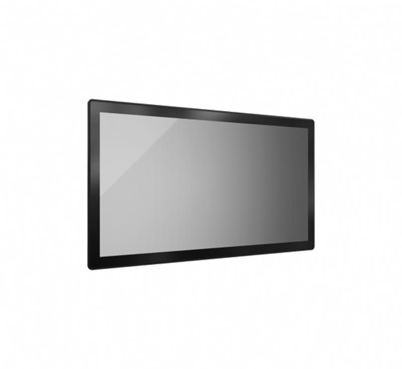 PANEL PC_ WIO-W221C