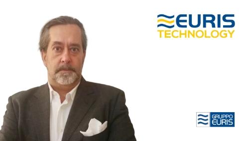 Cristiano Ercolani
