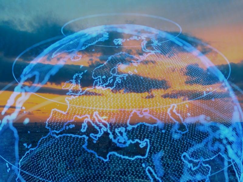 Scopri il servizio di ICT Governance