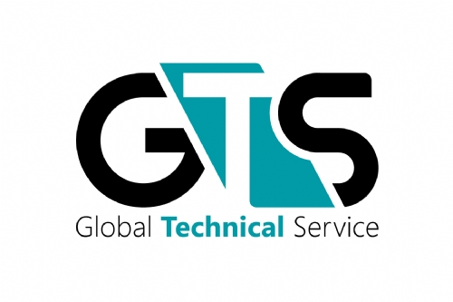 GTS - GLOBAL TECHNICAL SERVICE srl