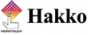 HAKKO ELECTRONICS CO. LTD