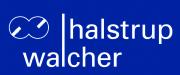 HALSTRUP-WALCHER SRL