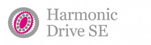 HARMONIC DRIVE ITALIA SRL