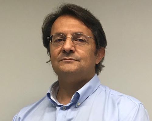 Paolo Licchelli