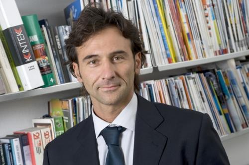 Oscar Arienti