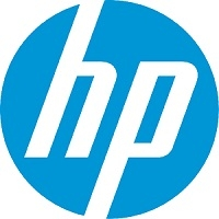 ORTHO-TEAM Chooses HP 3D Printing as an Innovation Partner for Future Growth