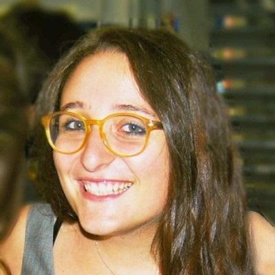 Stefania Minnella