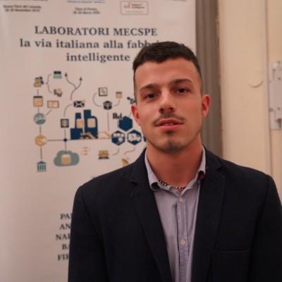 Vittorio Albertazzi