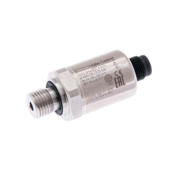 Trasduttore di pressione IO-Link 520