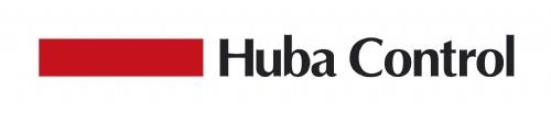HUBA CONTROL AG