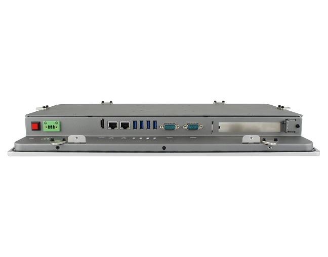 ASTUT All-in-one Panel PC da 15,6