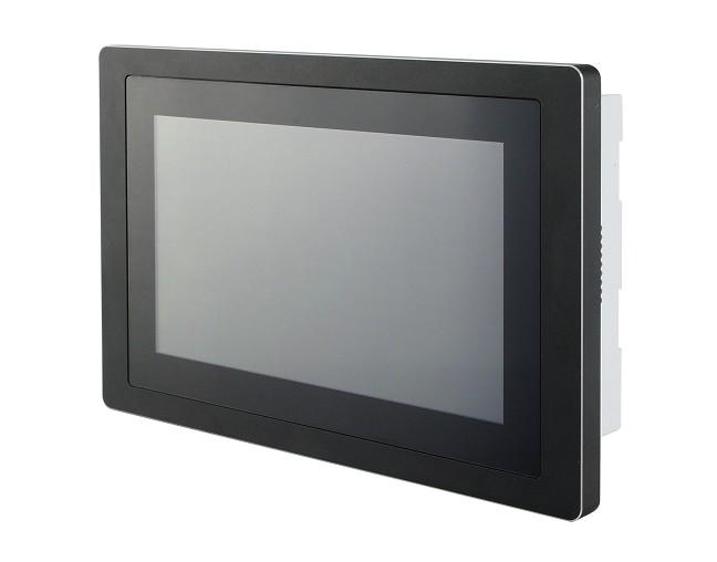 BYARM-W071-PC HMI 7