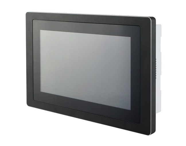 BYARM-W071-PC Datasheet