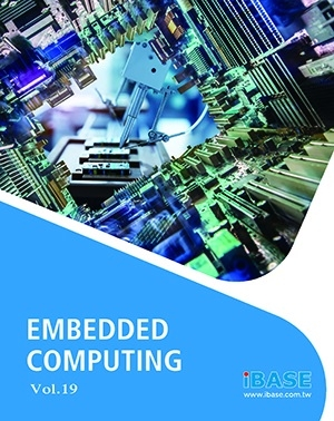 Catalogo IBASE - Schede Embedded Computing X86