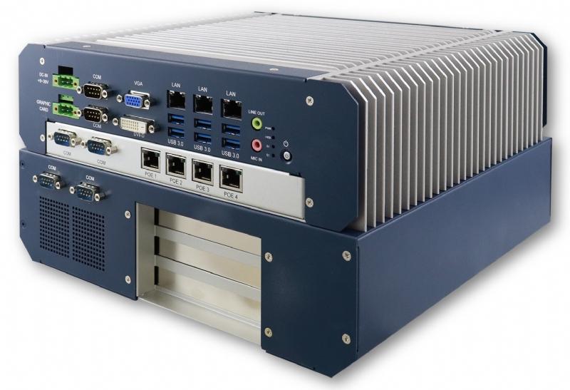 MAF800 manuale operativo