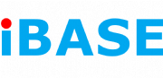 IBASE TECHNOLOGY INC.