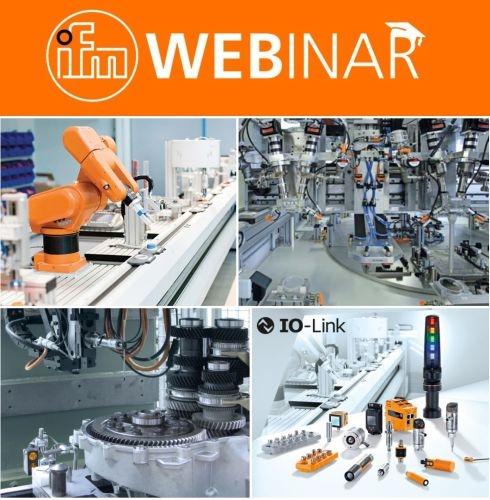 Soluzioni in IO-Link per il settore dell'assemblaggio e diagnostica aciclica in Profinet