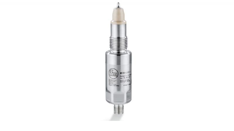 Sensore di conducibilità LDL100 - Scheda prodotto