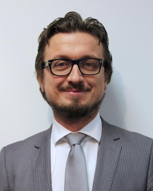 Marco Formenti