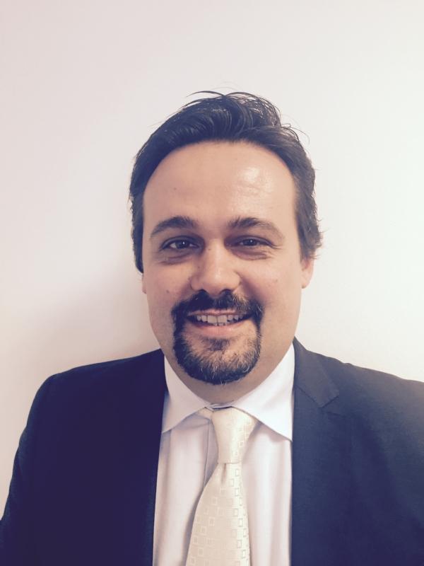 Maurizio Bardella