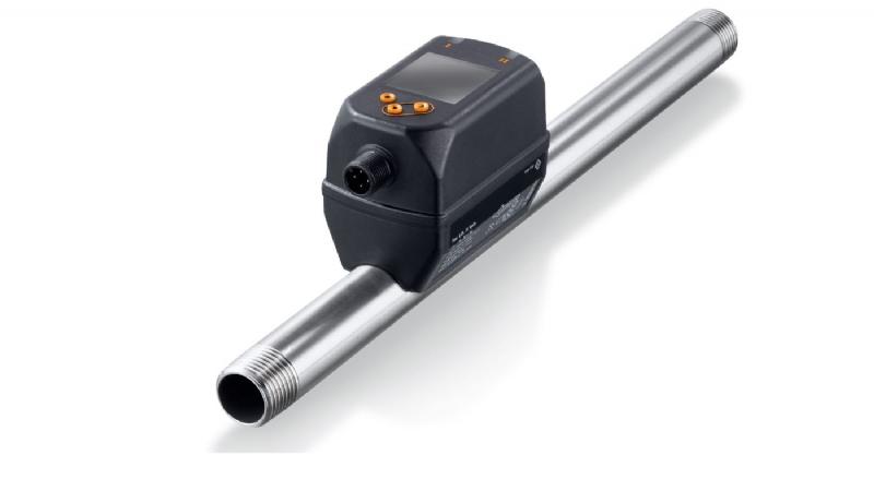 Sensore di flusso SD - Scheda prodotto