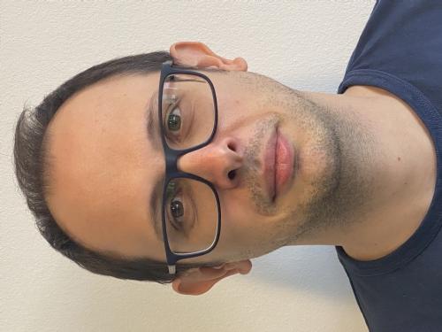 Davide Arioldi