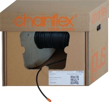 chainflex® CASE
