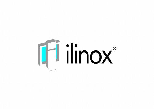 ILINOX SRL