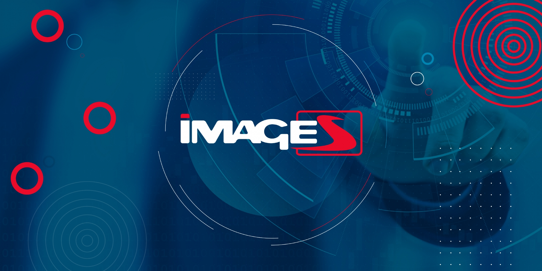 iMAGE S SPA
