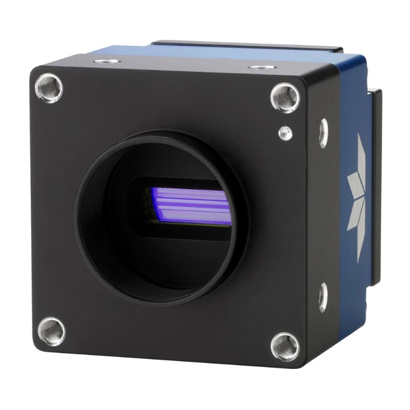 Teledyne Imaging LINEA SWIR