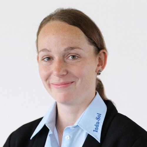 Carla Schmidt